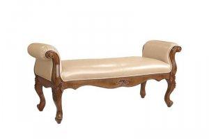 Банкетка 2660110L - Импортёр мебели «Carpenter»
