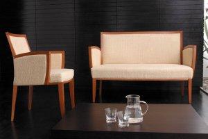 Банкетка 850D - Мебельная фабрика «Мебель-альянс»