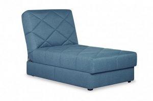 Банкетка Баден - Мебельная фабрика «Цвет диванов»