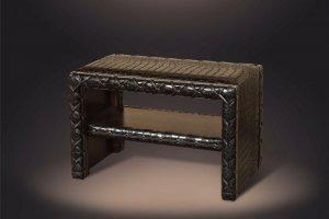 Банкетка Благо 1 Модерн - Мебельная фабрика «Благо»