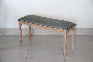 Банкетка Дезире - Мебельная фабрика «Столешниковъ»