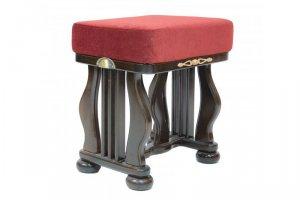 Банкетка Джульетта - Мебельная фабрика «Мебель Импэкс»