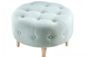 Банкетка Garda 2 - Мебельная фабрика «Фристайл»