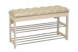 Банкетка Грейс - Мебельная фабрика «Мебель Импэкс»