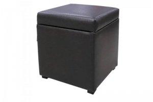 Банкетка квадратная - Мебельная фабрика «Комфорт-S»