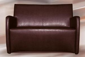 Банкетка Макс - Мебельная фабрика «SID Диваны»
