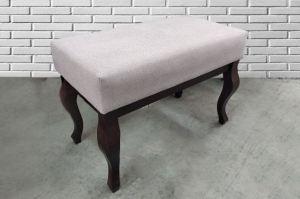 Банкетка Мартина - Мебельная фабрика «Bancchi»