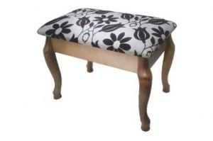 Банкетка массив - Мебельная фабрика «Мебель Эконом»