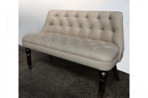 Диванетка Мона - Мебельная фабрика «Bancchi»