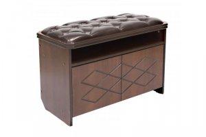 Банкетка Патриция - Мебельная фабрика «Мебель Импэкс»