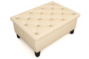 Банкетка Ритм - Мебельная фабрика «Классика Мебель»