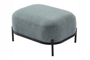 Банкетка Sofa 06 0Е - Импортёр мебели «Евростиль (ESF)»