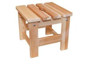 Банкетка Урфин - Мебельная фабрика «Упоровская мебельная фабрика»