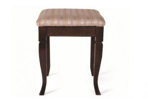 Банкетка Венеция 1 темно-коричневый - Мебельная фабрика «Мебелик»