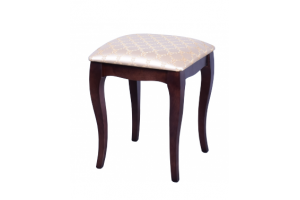 Банкетка Версаль 3 - Мебельная фабрика «Декор Классик»
