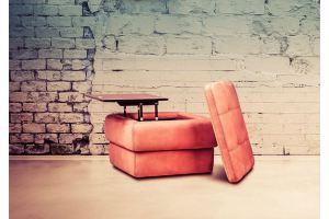 Банкетка Виченца - Мебельная фабрика «Фан-диван»