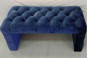 Банкетка Вита - Мебельная фабрика «Bancchi»