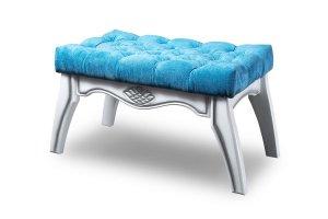Банкетка Визит М - Мебельная фабрика «Градиент-мебель»