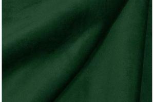 Бархат матовый 73-43 - Оптовый поставщик комплектующих «ТканиМного»