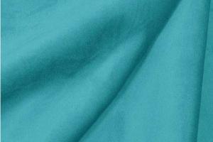 Бархат матовый 73-64 - Оптовый поставщик комплектующих «ТканиМного»