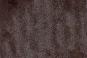 Бархат плюш 0060-36 - Оптовый поставщик комплектующих «ТканиМного»