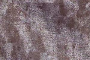 Бархат плюш 0060-8 - Оптовый поставщик комплектующих «ТканиМного»