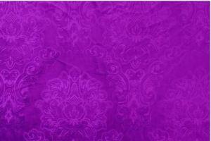 Бархат с рисунком 93-51 - Оптовый поставщик комплектующих «ТканиМного»