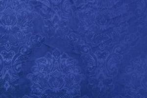 Бархат с рисунком 93-66 - Оптовый поставщик комплектующих «ТканиМного»