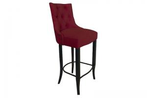 Барный стул - Мебельная фабрика «РиАл 58»