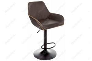 Барный стул Car vintage - Импортёр мебели «Woodville»