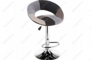 Барный стул Cody 11166 - Импортёр мебели «Woodville»