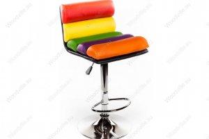 Барный стул Color 1261 - Импортёр мебели «Woodville»