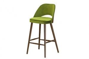 Барный стул Дублин - Мебельная фабрика «FURNY»