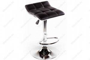 Барный стул Fera 1266 - Импортёр мебели «Woodville»