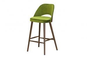 Барный стул Фиджи 2 - Мебельная фабрика «FURNY»