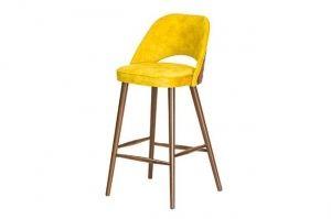 Барный стул Фиджи - Мебельная фабрика «FURNY»