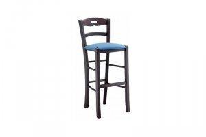 Барный стул Флоренция - Мебельная фабрика «Столешниковъ»