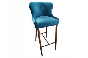 Барный стул Гарри - Мебельная фабрика «Bancchi»