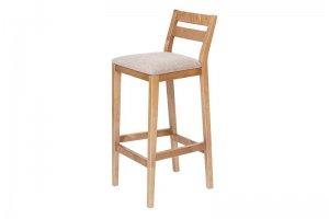 Барный стул Хан 2 - Мебельная фабрика «DAIVA»
