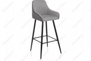 Барный стул Haris - Импортёр мебели «Woodville»