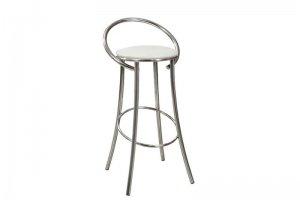 Барный стул Ирен - Мебельная фабрика «АТЛАС»