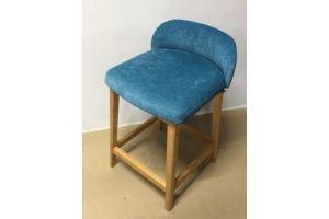 Барный стул Колин - Мебельная фабрика «Bancchi»