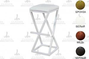 Барный стул Лестер 3 - Мебельная фабрика «Classen»