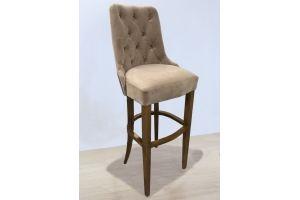 Барный стул Луиджи - Мебельная фабрика «Bancchi»
