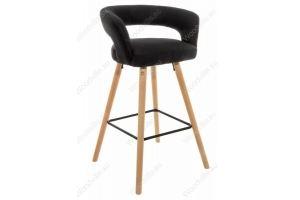 Барный стул Mars - Импортёр мебели «Woodville»