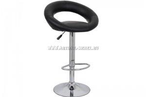 Барный стул Мира WX-1189 - Мебельная фабрика «Артикул-Мебель»