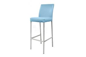 Барный стул Поинт - Мебельная фабрика «Дебют»