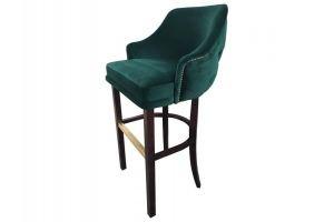 Барный стул Смоки - Мебельная фабрика «Bancchi»