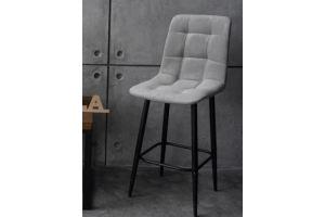 Барный стул Спейс - Мебельная фабрика «Стелла»