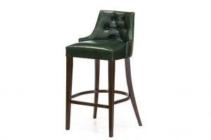 Барный стул Валенсия - Мебельная фабрика «FURNY»